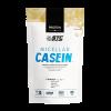 micellar-casein4