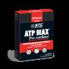 atp-max