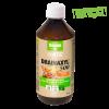 drainaxyl-500-2