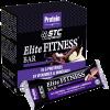 elite-fitness-bar.jpg
