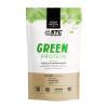 green-protein-new