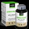 hydroxyblast-box