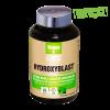hydroxyblast.jpg