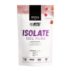 isolate-100-pure.jpg