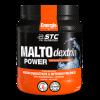 malto-power