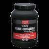 pure-creatine-monohydrate