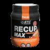 recup-max.jpg