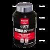 tribulus-synergy-