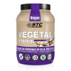vegetal-protein