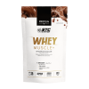 whey-muscle2