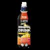 mineral-drink-lemon