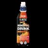 mineral-drink-orange