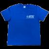 blue-shirt-front
